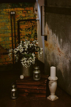 Rustic decor at affordable prices.jpg