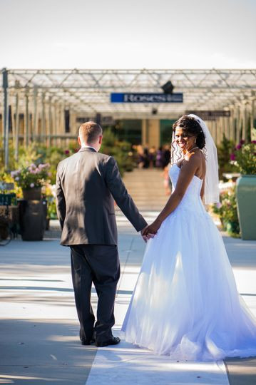 Atrium-Weddings-and-Events-Sandy-UT-Wedd
