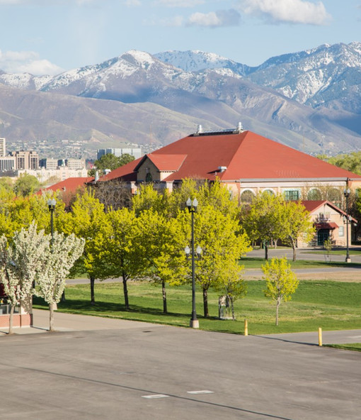utah-state-fairgrounds-grand-wedding-str
