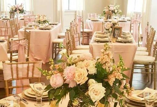 Copper-Creek-Event-Center-Wedding-Provo-