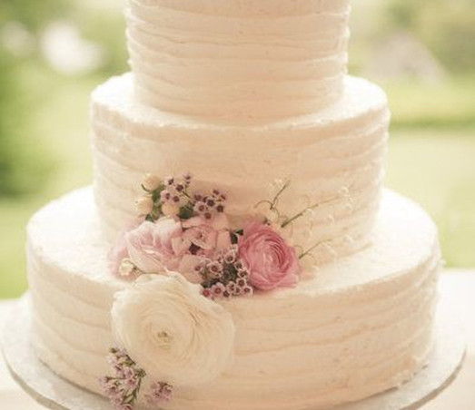 cake 40.jpg