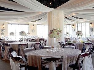 bella-vista-utah-county-venue-wedding-st