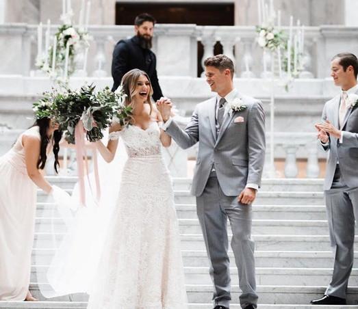 wedding-street-utah-clients-state-capita