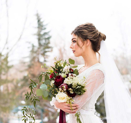 20181221-la-caille-bridesmaid-shoot-78-o