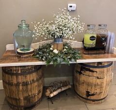 barrel table.jpg