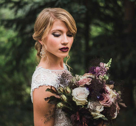 BRIDAL-GALLERY-CHOICES-7.jpg