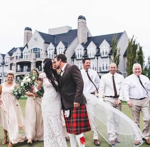 sleepy-ridge-wedding-street-utah