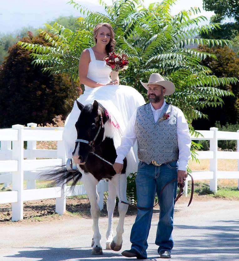 The-Gala-Hideaway-Utah-Wedding-Venue-wed
