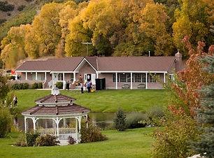 conrad-ranch-utah-provo-venue-8.jpg