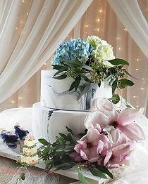 mandys-custom-cakes-utah-wedding-street-