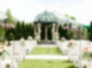 Utah-wedding-venue-Le-Jardin-ceremony (2