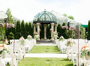 Utah-wedding-venue-Le-Jardin-ceremony (2