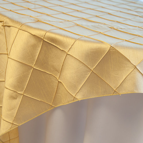 Event Masters Specialty Linens