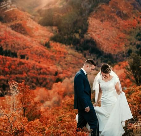 mountain wedding utah.jpg