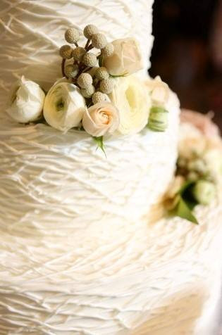 wedding street utah most affordable buttercream  cakes wadley farms