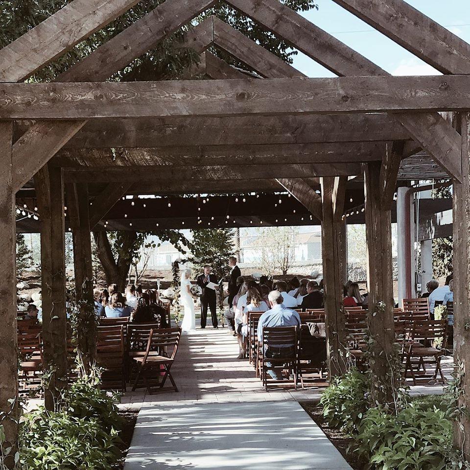 shade-garden-venue-wedding-street-utah-2