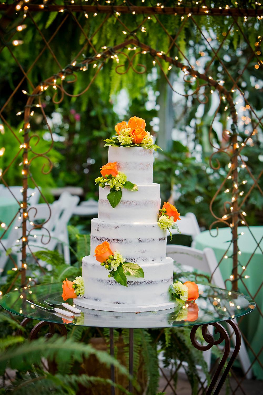 Affordable wedding cakes salt lake utah best priced