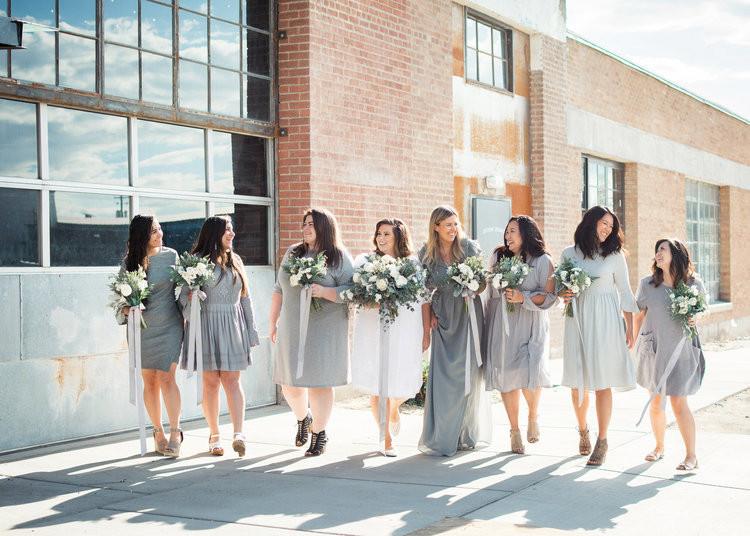 bright-building-wedding-street-utah-pacakge