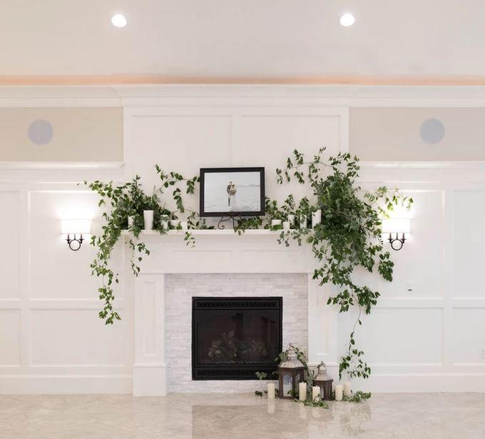 white-willow-reception-center-wedding-st