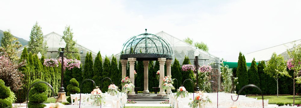 Utah-wedding-venue-Le-Jardin-ceremony.jp