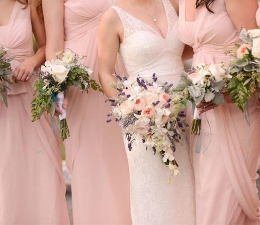 wedding-street-utah-floral.jpg