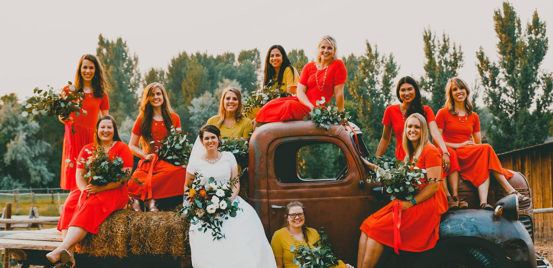 wheeler-farms-wedding-street
