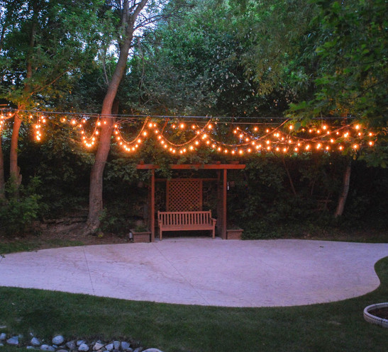 alpine-arts-center-utah-venue-garden-8.j
