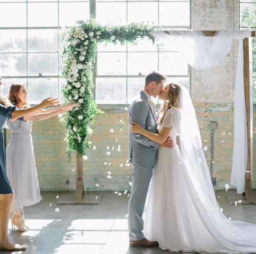 bright-building-provo-venue-wedding-street-utah-package