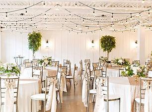 5th-east-hall-venue-wedding-street-utah-