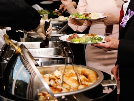 Affordable Catering in Utah Begins Here!