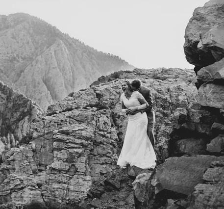 K-Photo-Film-Wedding-Street-Utah-Shoppin