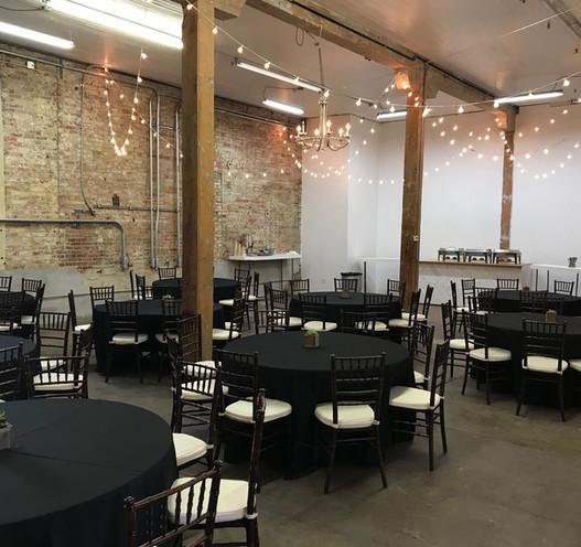 Ember-SLC- wedding-venue-5.jfif