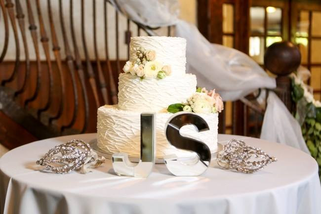 wedding street utah affordable buttercream wedding cakes bohemian style wadley farms
