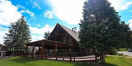 east-canyon-resort-wedding-street-utah-a