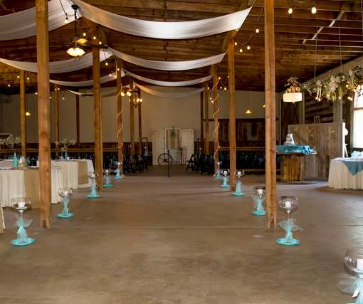 hideaway-venue-wedding-street-utah-shopp