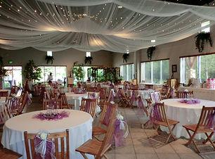 Alpine-Art-Center-venue-Wedding-utah.JPG