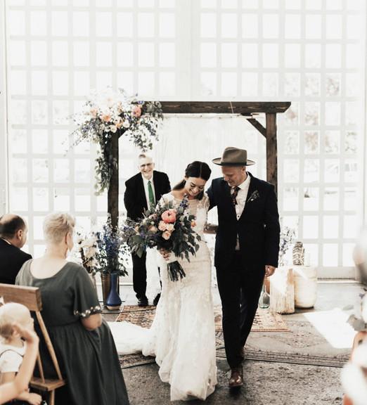 whiteshantywedding-65-684x1024.jpg