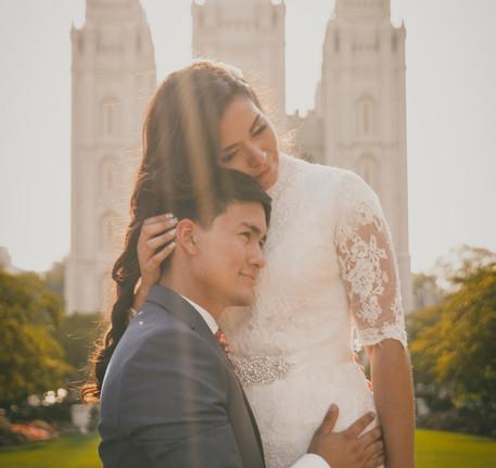Heart-And-Soul-Photography-Utah-Wedding-