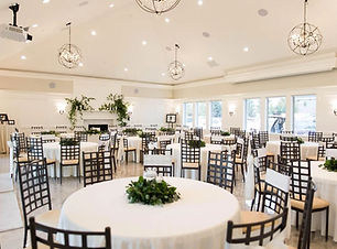 willow-springs-event-center-wedding-stre