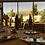 Thumbnail: Canyon Event Center