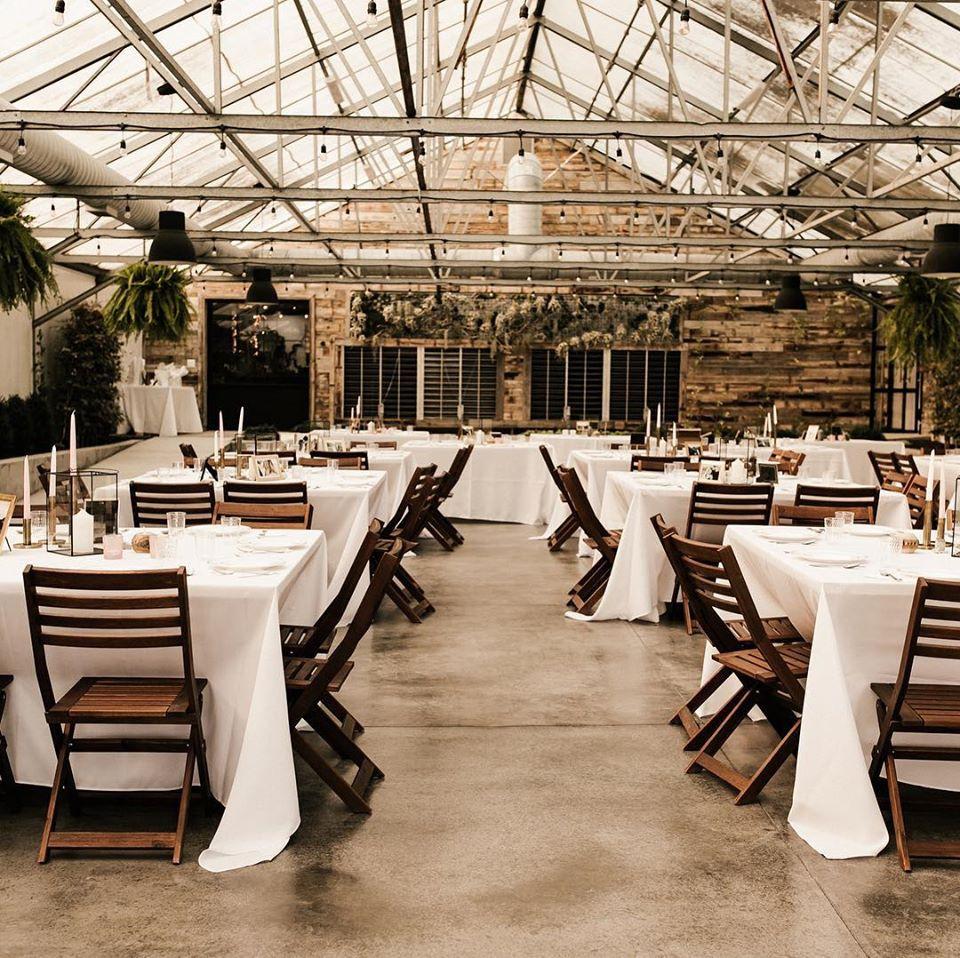 shade-garden-venue-wedding-street-utah-6