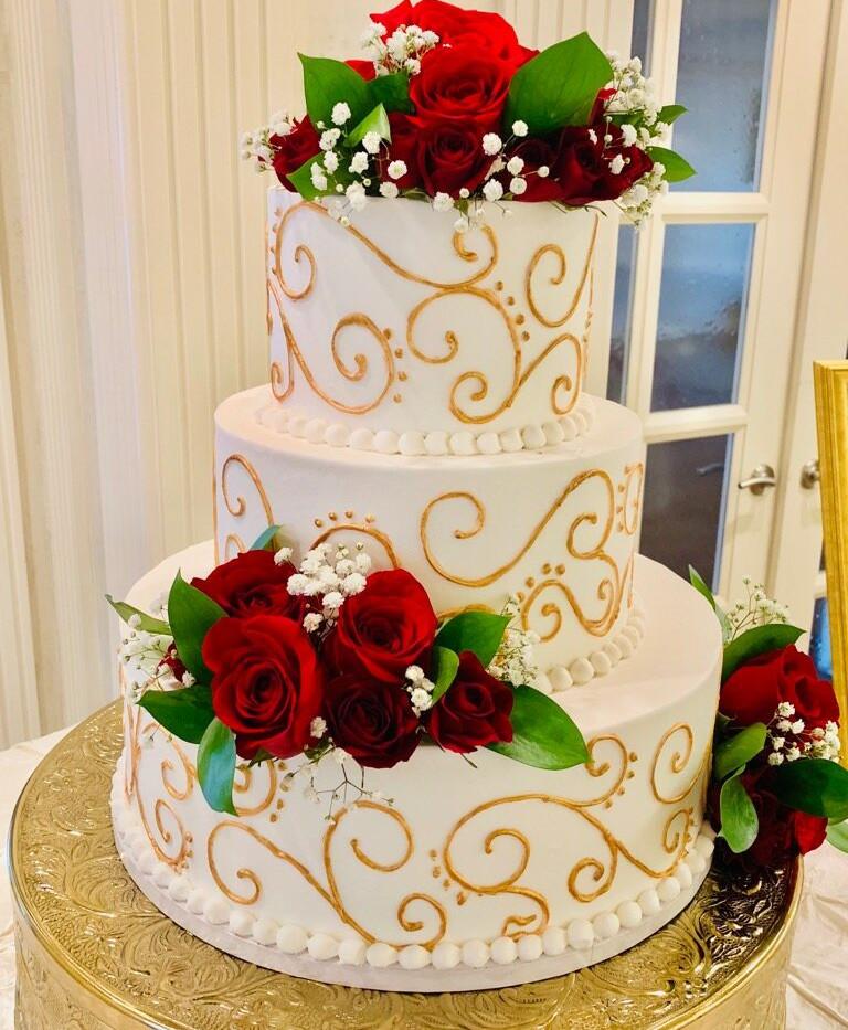 cake 32.jpg