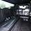 Thumbnail: Hummer Stretch (18 Passenger)