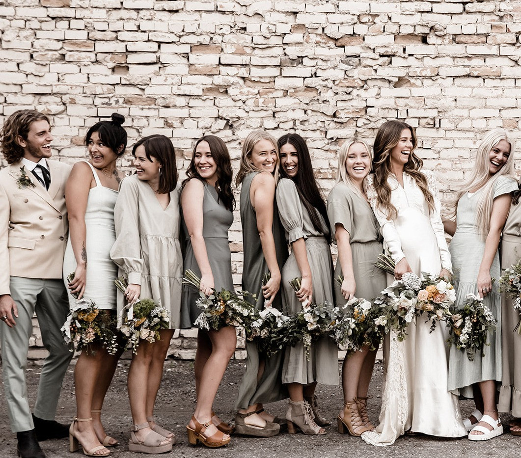 Ember-SLC-%20wedding-venue-3_edited.jpg