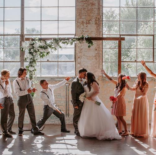 bright-building-provo-wedding-street-utah-package