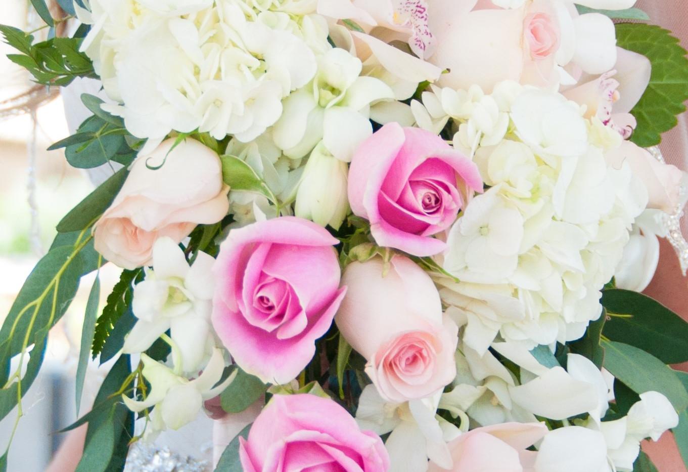 floral 20.jpg