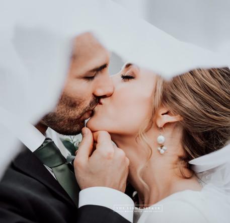 bridal veil photo wedding utah.jpg