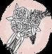 bouquet toss no text.png