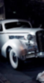 antique-car-rental-wedding-street-utah-s
