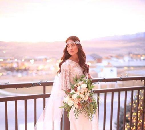lodge-at-traverse-mountain-wedding-stree